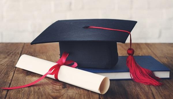 laurea competenze imprese 01