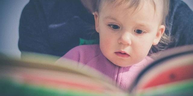 lonate bambini lettura