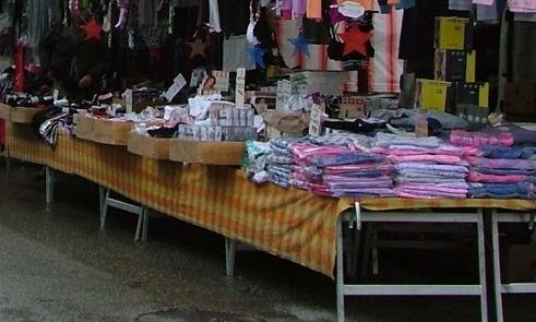 mercato sacconago busto