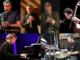 gallarate popolo jazz