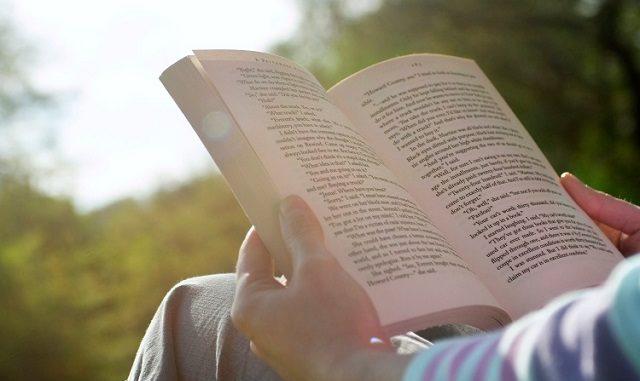 samarate libri autori