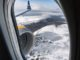 Malpensa Reykjavik Icelandair