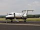 Twin jet malpensa