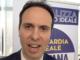 Cosentino Lombardia Ideale