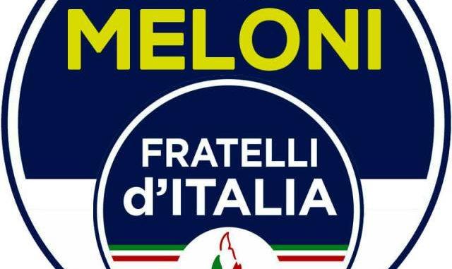 Fratelli italia cardano