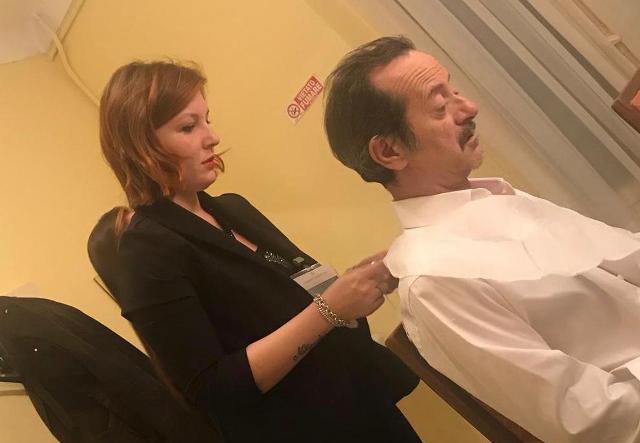 Arsago sanremo parrucchieri
