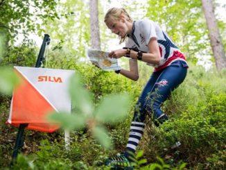 sesto orienteering boschi