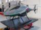awhero leonardo elicottero 01