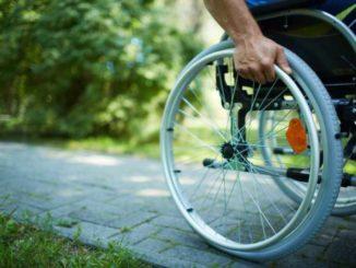 busto voucher anziani disabili