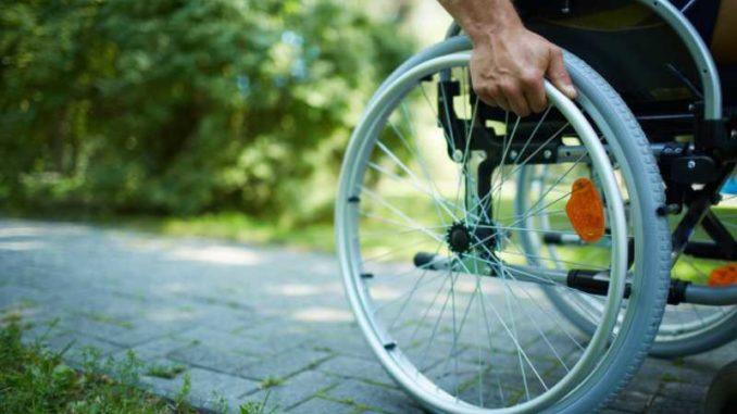 anziani disabili voucher regione