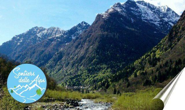 Gita invernale in Valsesia