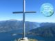 alpi monte Crocione