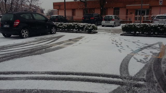 udc lonate neve
