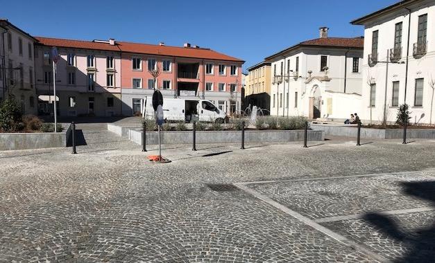 piazza busto vip