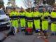 protezione civile somma