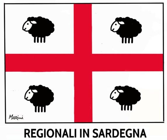 regionali sardegna marini