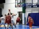 basket gallarate milanotre