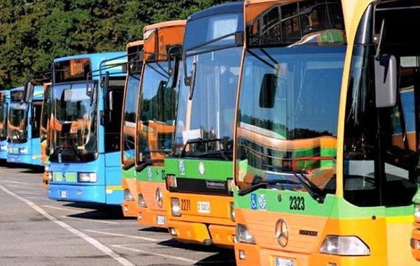 astuti trasporti pubblici