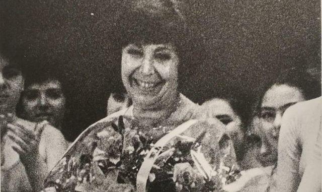 morta LuciaGalliGalletti