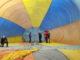 sesto mongolfiera disabilità sport