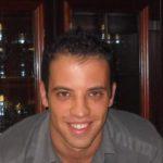 Emiliano Leone volt