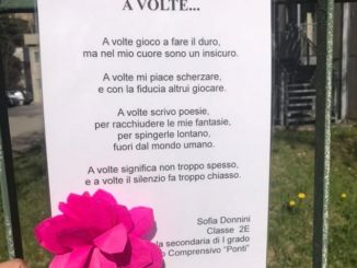 giornata mondiale poesia gallarate