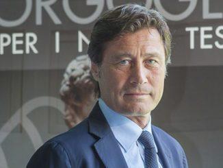 Univa Roberto Grassi presidente