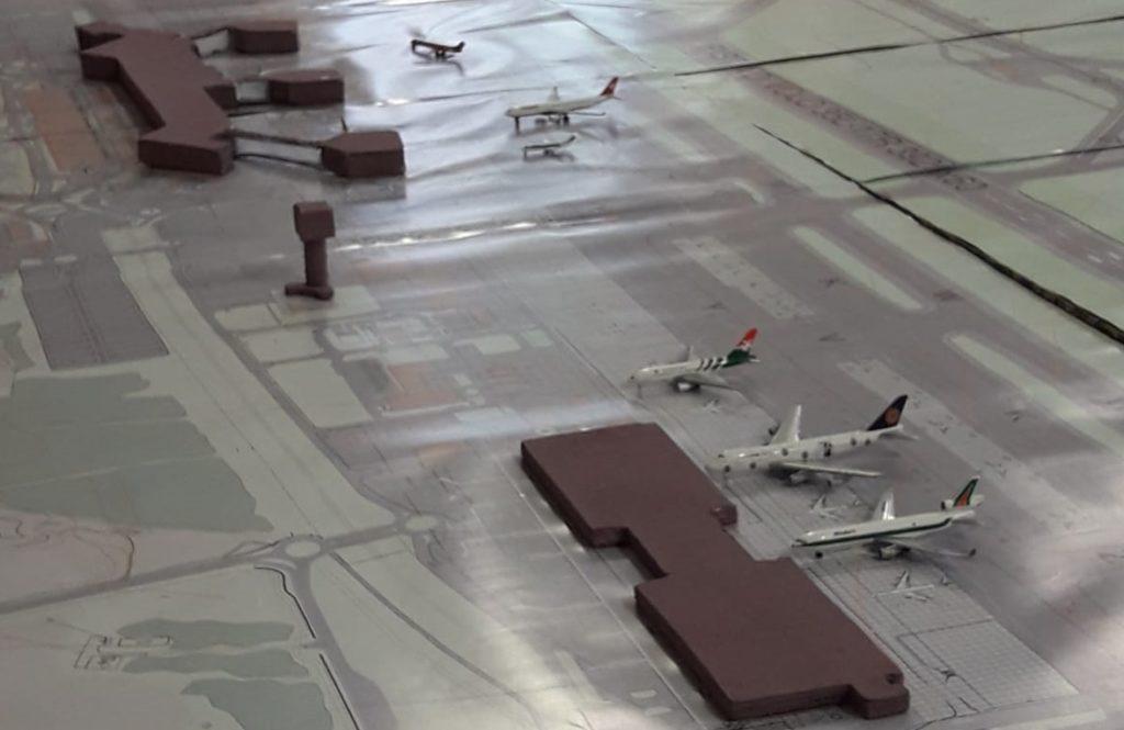 malpensa aeroporto scuola