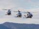 leonardo elicotteri vergiate