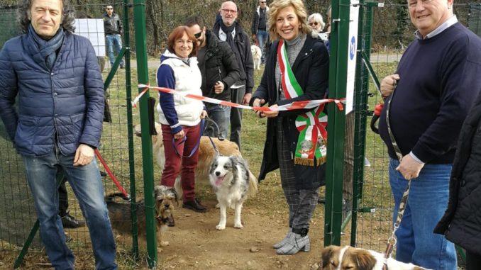 Castellanza Cani Cittadini Castegnati