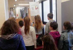 maffioli bambini biblioteca busto