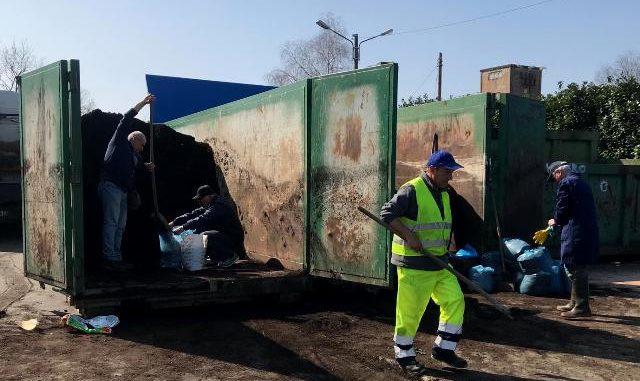 giornata compost cassano magnago