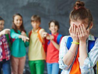 bullismo legnano scuola conferenze