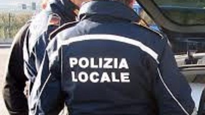 busto incidente pirata ubriaco