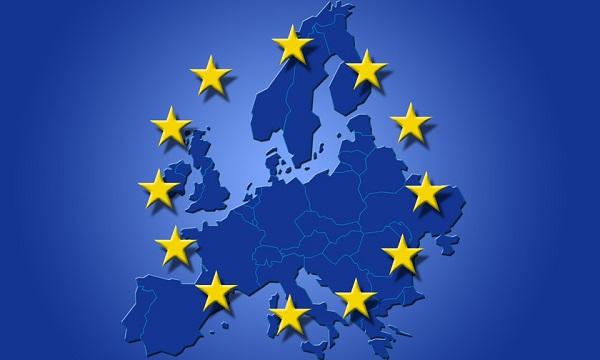concorso video europa