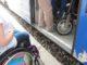 rescaldina disabili mozione accessibilità