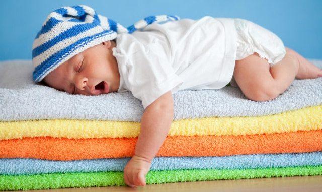 bruno sonno lenzuola