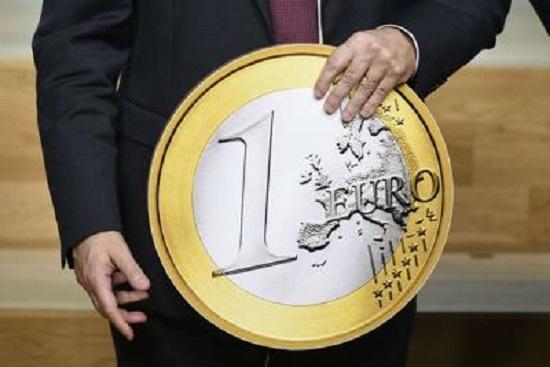 laurenzano euro europa