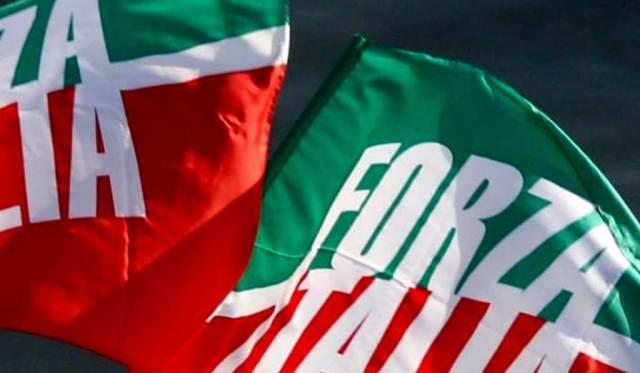 Forza Italia Angera