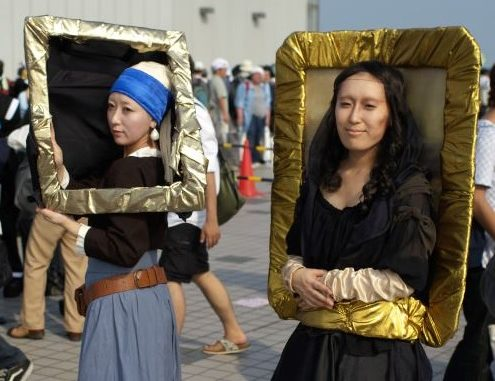 casorate carnevale sfilata