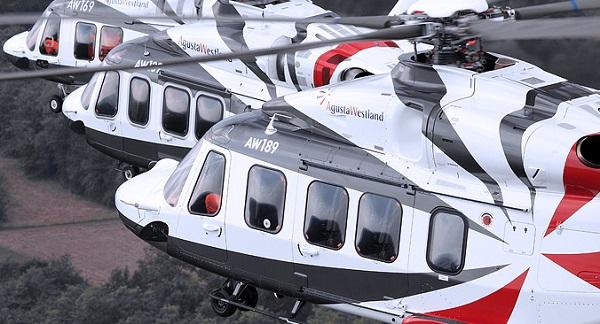 leonardo algeria elicotteri stabilimento