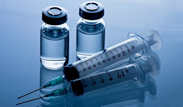 obbligo vaccini teatro