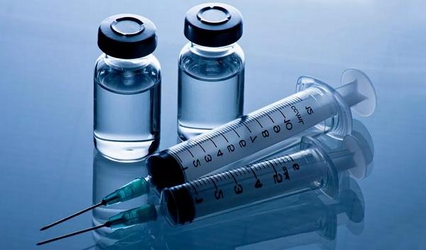 varese pd vaccini regione