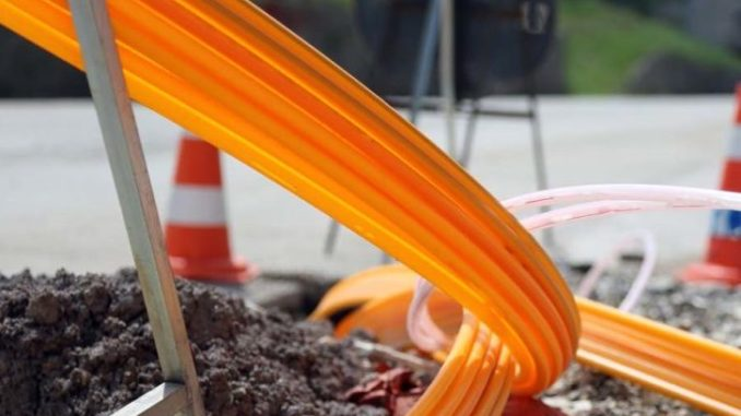 open fibra busto strade