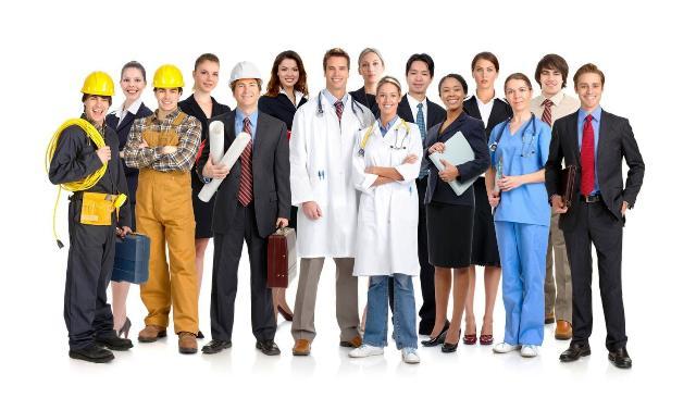 provincia varese tasso disoccupazione