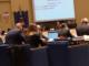 Busto consiglio comunale antonelli