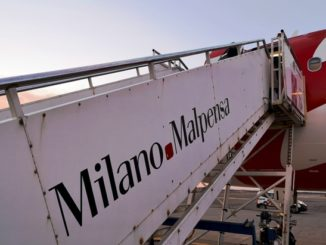 malpensa sea territorio milano