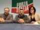 Forza italia volandia parking