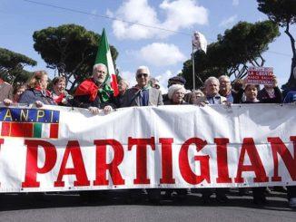 salvini liberazione derby politica