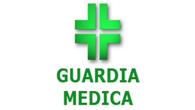 busto guardia medica denunciata 1